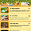 App Children TV ~ videos for kids APK for Windows Phone