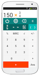 King Calculator Premium v1.2.3 Mod APK 2