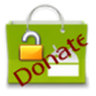 Market Unlocker Donate icon