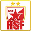 Red Star Family icon