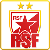 Red Star Family