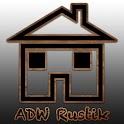ADW Rustik Theme icon