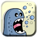 Burp Soundboard icon