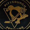 Pittsburgh Penguins Wallpapers logo