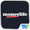 Moneylife icon