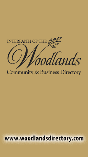 The Woodlands Directory