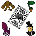 Barcode Beasties icon