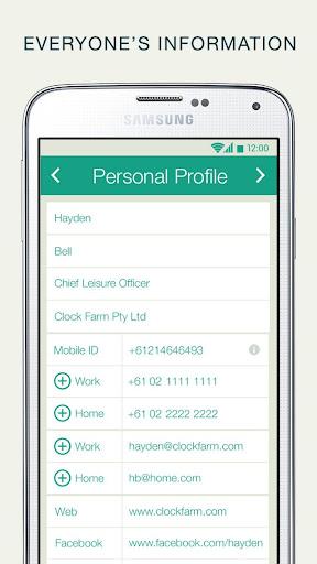 玩通訊App|Ruuster免費|APP試玩