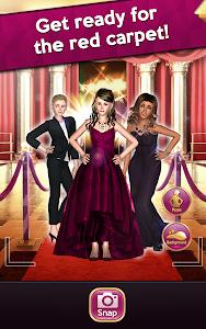 Glamour Me Girl :Star Dressup v1.7.2 (Mod Money)