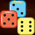 Crag Dice (Deluxe Edition) icon