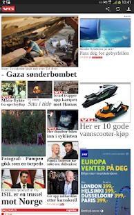 VG - screenshot thumbnail