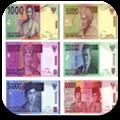 App Kurs Bank Indo APK for Windows Phone