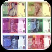 Kurs Bank Indo