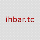 ihbar.tc icon