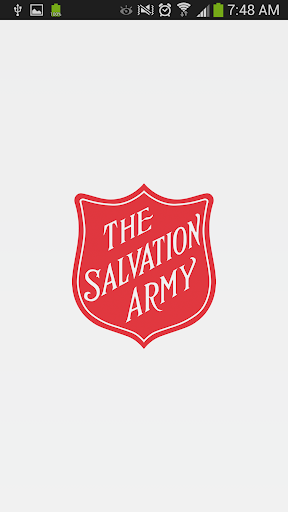 The Salvation Army - Glen Eden