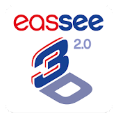 Eassee3D  3D without glasses