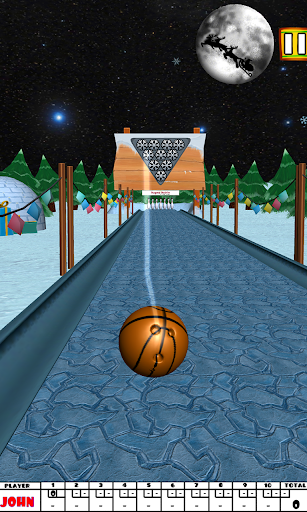 玩體育競技App|保龄球 XMas免費|APP試玩