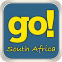 go! Travel South Africa icon