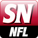 Sporting News Pro Football logo