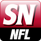 Sporting News Pro Football