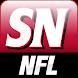 Sporting News Pro Football
