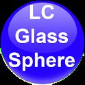 LC Glass Sphere Apex/Go/Nova icon