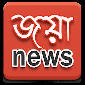 Joya News