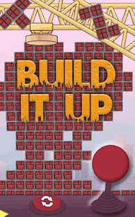 Build It Up- screenshot thumbnail