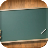 School Blackboard LW 157 V2
