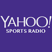 Yahoo! Sports Radio
