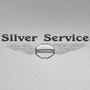 Free download apkhere  SilverService Canberra  for all android versions