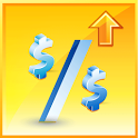 Remittance Rates and Locations icon