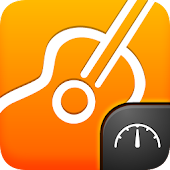 Download Cifra Club Tuner APK for Laptop