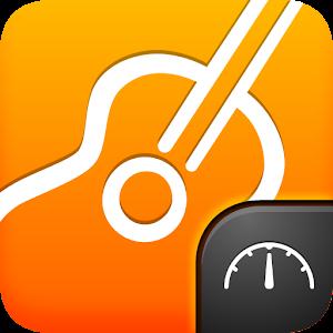 Cifra Club Tuner 音樂 App LOGO-硬是要APP