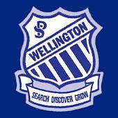 Wellington Public School