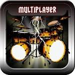Rock Music Hero 1.1 Apk