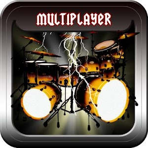 Rock Music Hero for PC and MAC