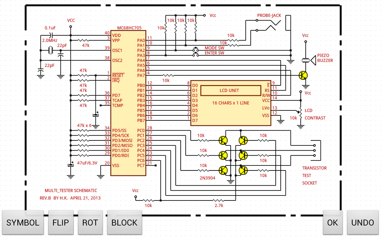 Philips TV Power Supply Circuit Diagram likewise TV Schematic Circuit Diagram furthermore Drawing Electrical Diagram besides Guitar   Schematic Wiring Diagram also Resistor Color Code Chart. on electronics schematic diagrams