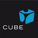 Grup Cube icon
