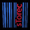 Storec Mobiel icon