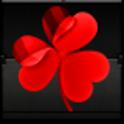 Go HoneyComp Red icon