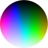 ColorShare