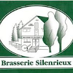 Logo for Brasserie de Silenrieux SA