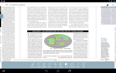 Mantano Ebook Reader Premium v2.5.1.11