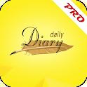 Daily Diary Premium