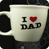Honor Your Dad With Love