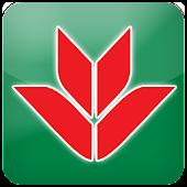 VPBank Mobile