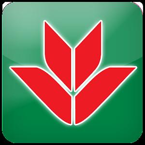 Vpb.com.vn Android App