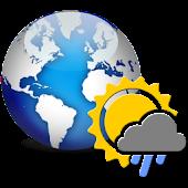 Tempest Weather Radar Premium