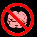 AntiBrain icon